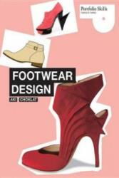 Footwear Design (2012)