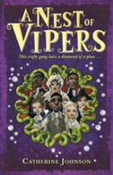 Nest of Vipers (2008)