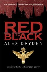 Red to Black (2008)