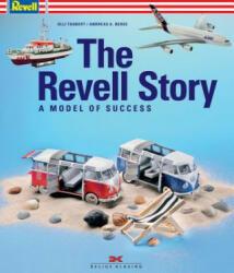 Revell Story - Ulli Taubert, Andreas A. Berse (ISBN: 9783667113931)