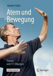 Atem und Bewegung (ISBN: 9783662574959)