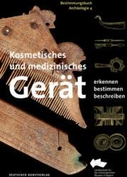 Kosmetisches und medizinisches Gerat - Ulrike Weller, Hartmut Kaiser, Ronald Heynowski (ISBN: 9783422073456)