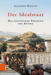 Der Idealstaat (ISBN: 9783412500115)
