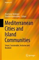 Mediterranean Cities and Island Communities (ISBN: 9783319994437)
