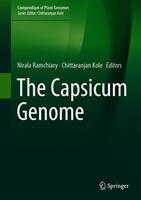Capsicum Genome (ISBN: 9783319972169)