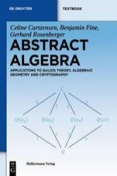Abstract Algebra (2011)