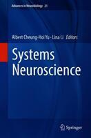 Systems Neuroscience (ISBN: 9783319945910)