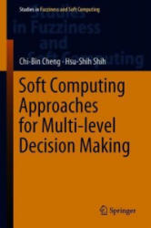 Fuzzy and Multi-Level Decision Making: Soft Computing Approaches (ISBN: 9783319925240)