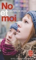 No Et Moi (2009)