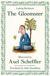 Gloomster - Axel Scheffler (2011)