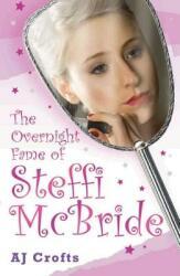Overnight Fame of Steffi McBride (2008)