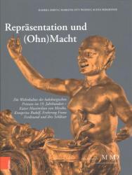 Reprsentation und (ISBN: 9783205200352)