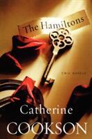 The Hamiltons: Two Novels (2006)