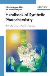 Handbook of Synthetic Photochemistry - A. Albini, Maurizio Fagnoni (2009)