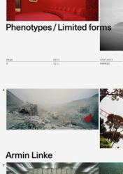 Phenotypes/Limited Forms (ISBN: 9783037785751)
