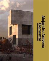 Elemental (ISBN: 9783037785720)