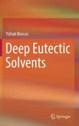 Deep Eutectic Solvents (ISBN: 9783030006075)