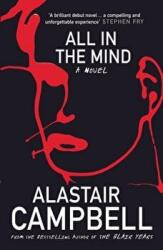 All in the Mind (2008)