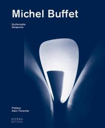 Michel Buffet (ISBN: 9782376660194)