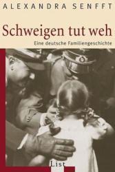 Schweigen tut weh (2008)