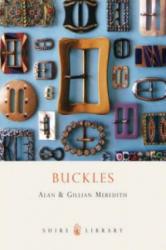 Buckles - Alan Meredith (2009)