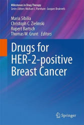 Drugs for HER2-positive Breast Cancer (2010)