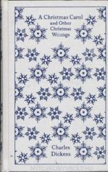 Christmas Carol and Other Christmas Writings (2010)