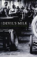 Devil's Milk - A Social History of Rubber (2011)