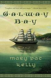 Galway Bay (2010)