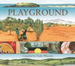 Playground (2010)