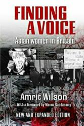 Finding A Voice (ISBN: 9781988832012)