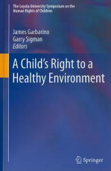 Child's Right to a Healthy Environment (2010)