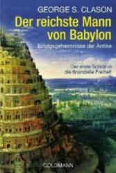 Der reichste Mann von Babylon (2002)