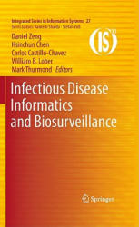Infectious Disease Informatics and Biosurveillance (2010)