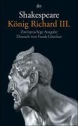 Knig Richard III. King Richard III (2001)