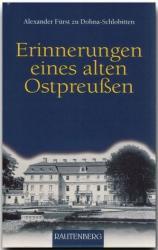 Erinnerungen eines alten Ostpreussen (2006)