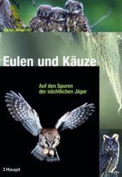 Eulen und Kuze (2008)