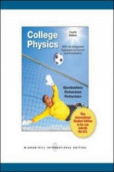 College Physics (2012)
