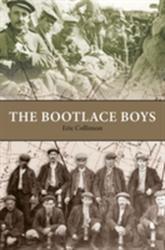 Bootlace Boys (2011)