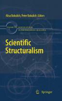 Scientific Structuralism (2010)
