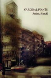 Cardinal Points - Andrea Garuti (2012)