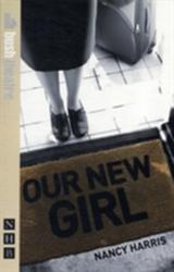 Our New Girl (2012)