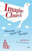 Imagine Church - Neil Hudson (2012)