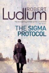 Sigma Protocol (2010)