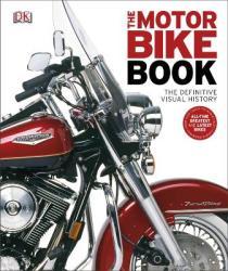 Motorbike Book (2012)
