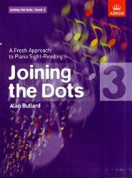 Joining the Dots, Book 3 (2010)