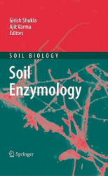 Soil Enzymology (2010)