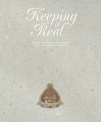 Keeping it Real - From the Ready-made to the Everyday. The D. Daskalopoulos Collection (2010)