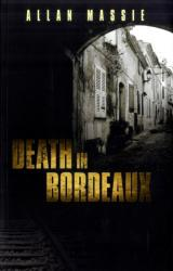 Death in Bordeaux (2010)