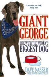 Giant George - Life with the World's Biggest Dog (2012)